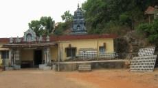 someshwara1